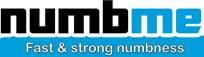 NumbMe